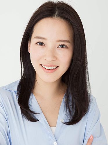 natsuko_profile