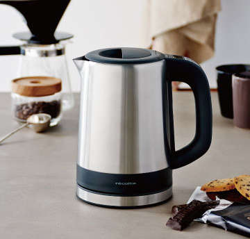 smartkettle_pd_main_rsmk-1-1
