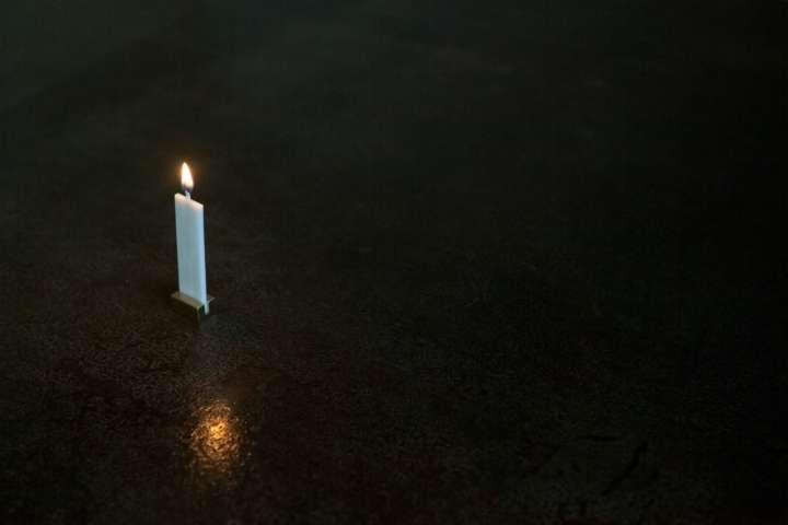 170123_candle_05