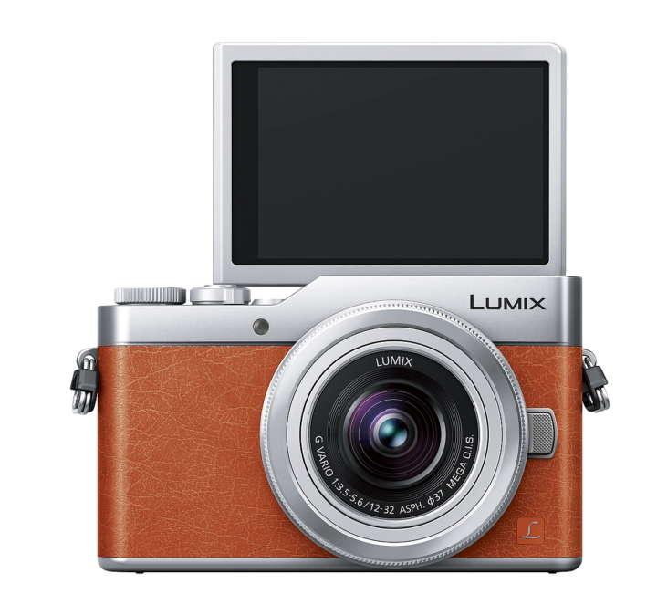 20170106_lumix02