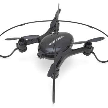 drone_119909_2