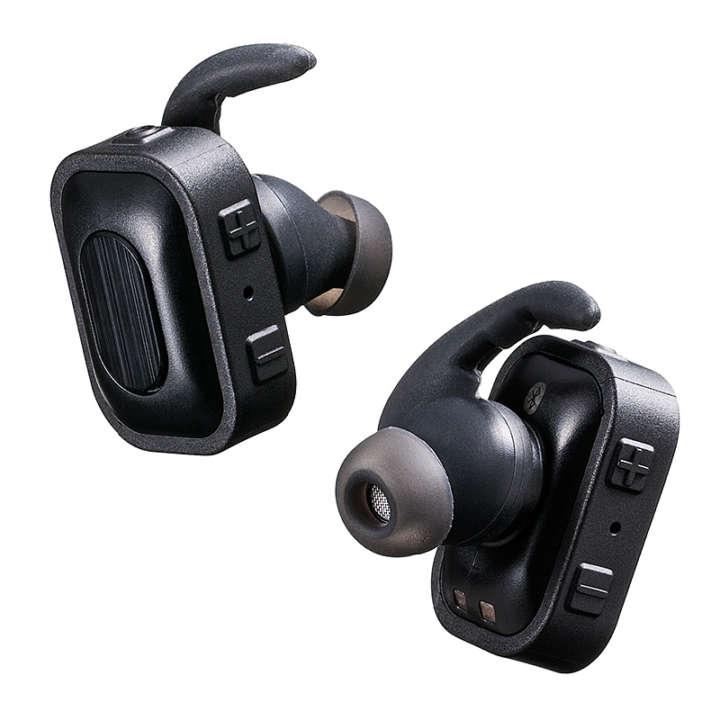 wireless170113_04