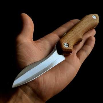 170203_knife_15