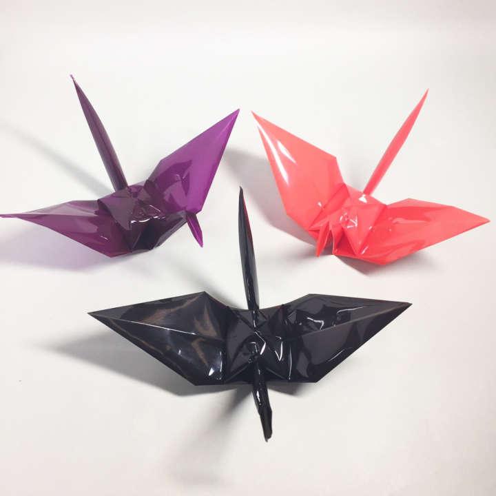 170222_origami_01