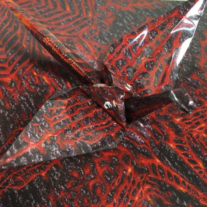 170222_origami_03
