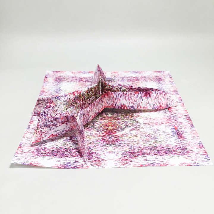 170222_origami_05