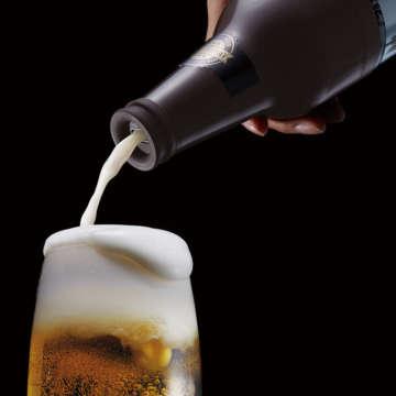170227_beer00