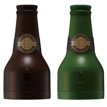 170227_beer01