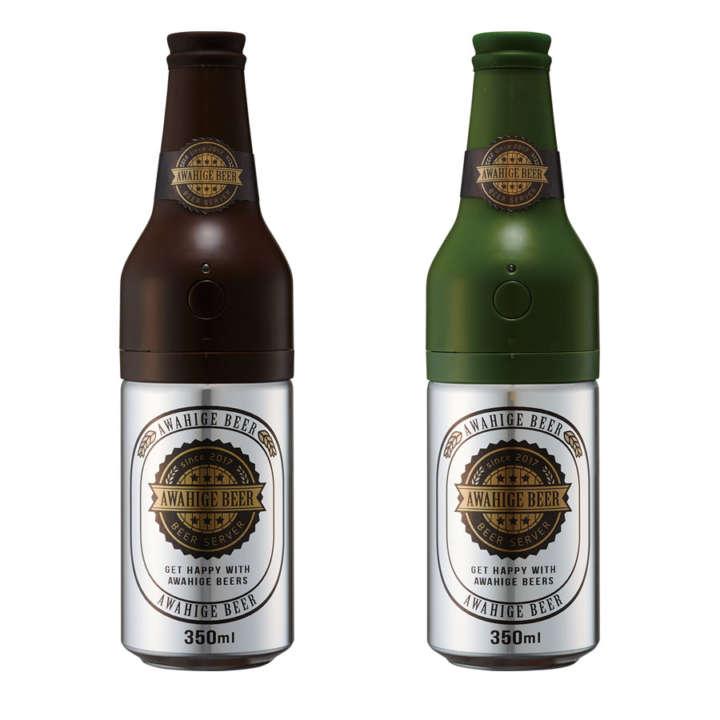 170227_beer02