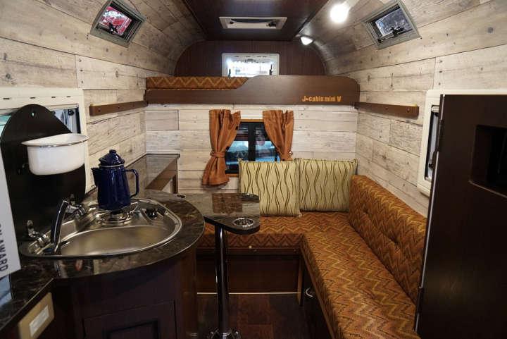 campingcarshow2017_09
