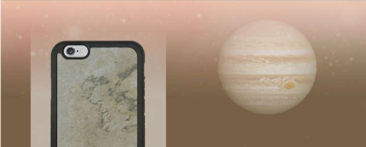 """「木星」""""JUIPTER"""""""