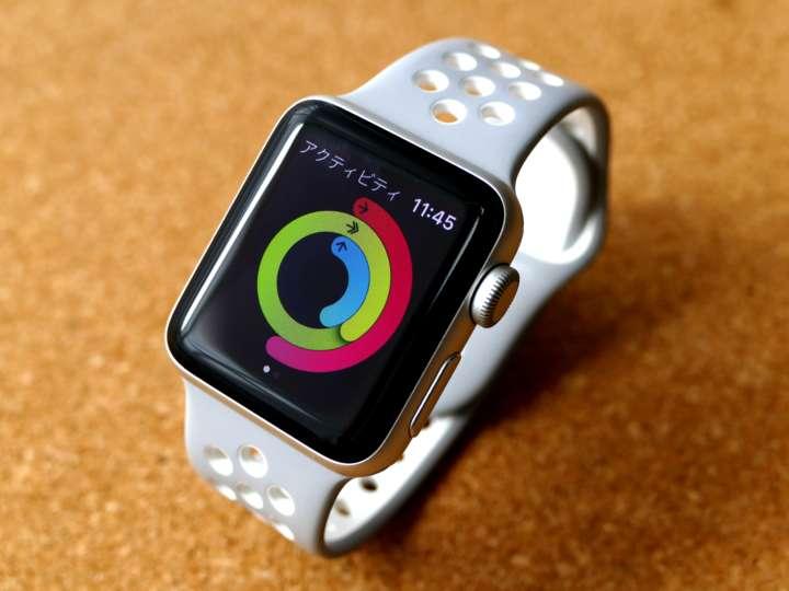 5d335fe4bf 高級腕時計よりもApple Watchを買うべき5つの理由 | &GP