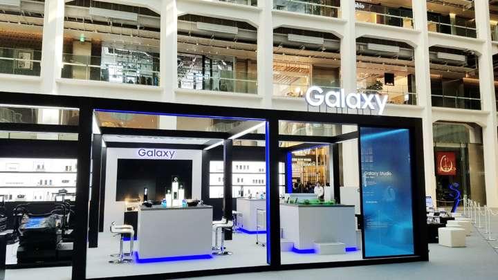 galaxy_170305_05