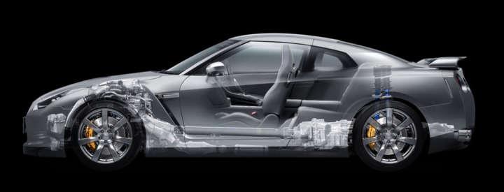 日産トップガンが語る GT-Rの真実(4)300km/hの世界を体験して見えた、新たな課題