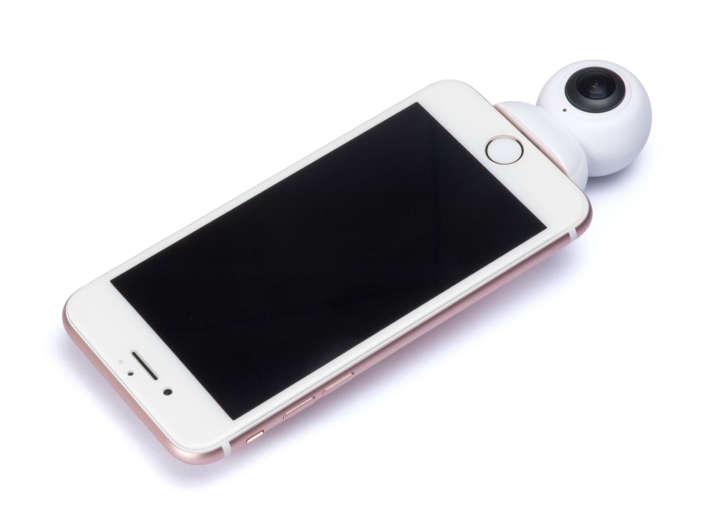 Vpai Slide 11 720x529 - iPhoneをデジカメ化する!