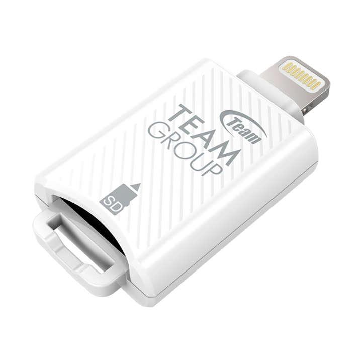 1230 TWG04B01 4 720x720 - iPhoneをデジカメ化する!