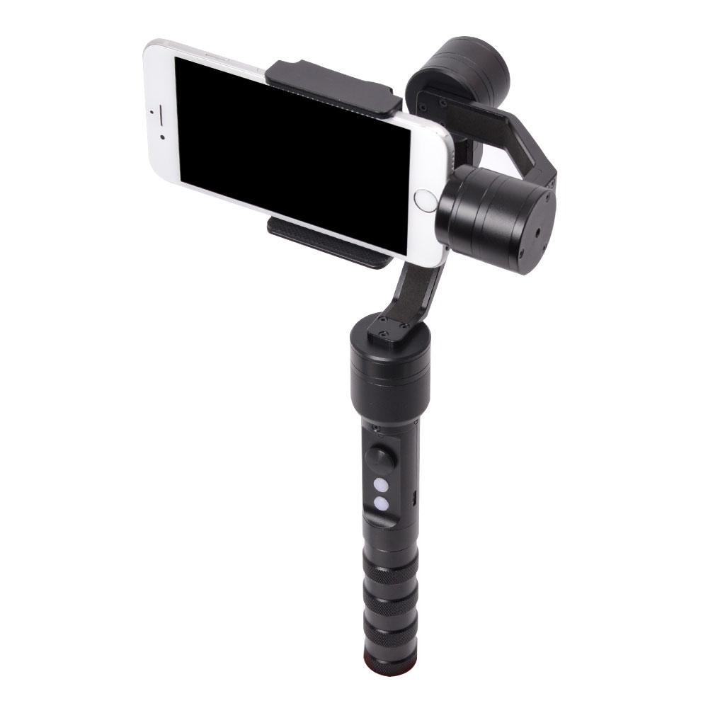 0209 thanko 16 - iPhoneをデジカメ化する!