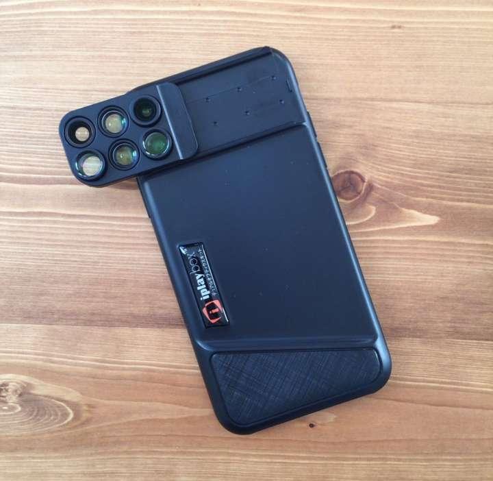 DUAL OPTICS 3 720x702 - iPhoneをデジカメ化する!