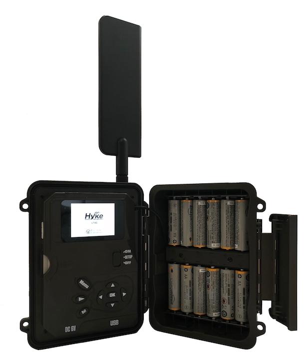 dd7baa1f09 なんといっても最大の特徴は、国内で初めてLTEに対応した点。NTT docomo系MVNOのデータ通信またはSMS付きSIMカードを使うことで、NTT  docomoの4G/3G網を使って無線送信 ...