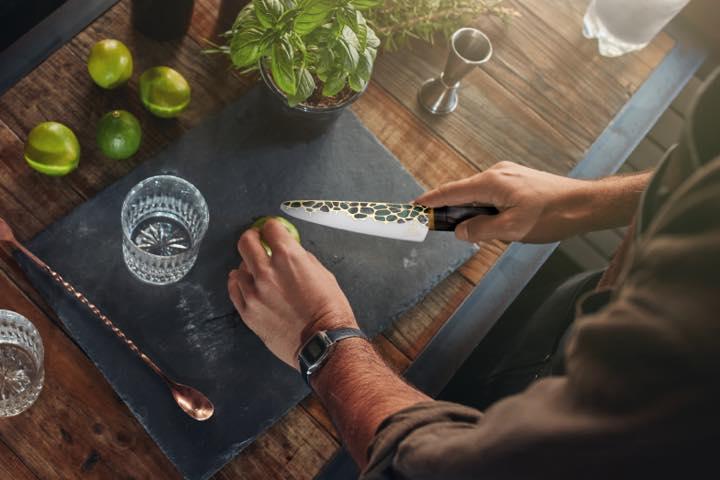 地場産業の技術を見よ!関、燕三条、瀬戸、美濃が生み出すステンレスナイフの傑作
