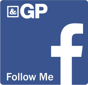 andgp_facebook_followme
