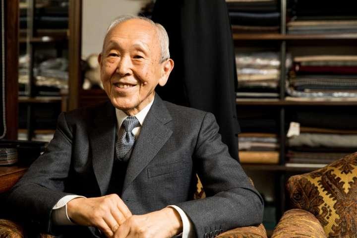日本の匠が手がける「宮内庁御用達」の傑作品【CRAFTSMANSHIP】 | &GP ...