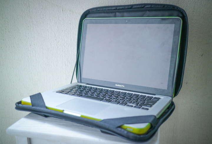 ケース パソコン