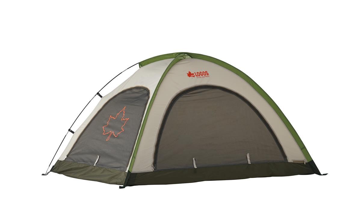 スタイル カンガルー カンガルースタイルがおすすめ! これで冬キャンプを楽しもう!