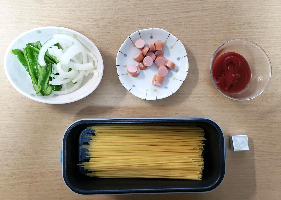 炊飯 弁当 器 型 箱