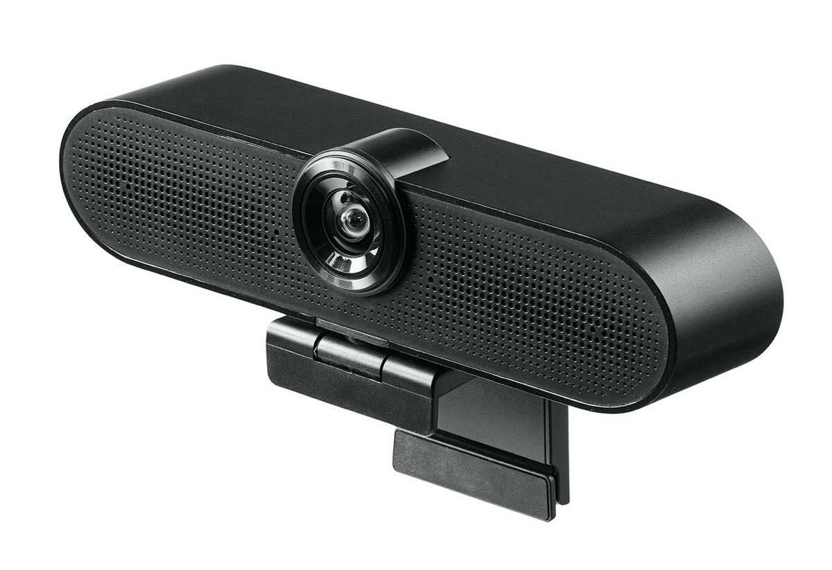 会議 スピーカー web カメラ マイク