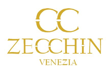 CC Zecchin