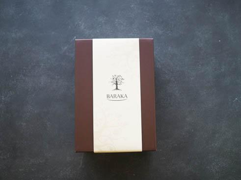 ジョルダニアン デッドシー ソルト 150g 詰め合わせ(5個)