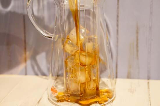V60グラスアイスコーヒーメーカー