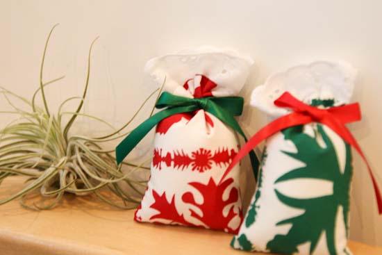 3個セットサッシェ(香り袋)シナモン