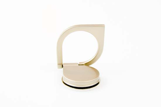 iSpin - Stand・Holder・Spinner