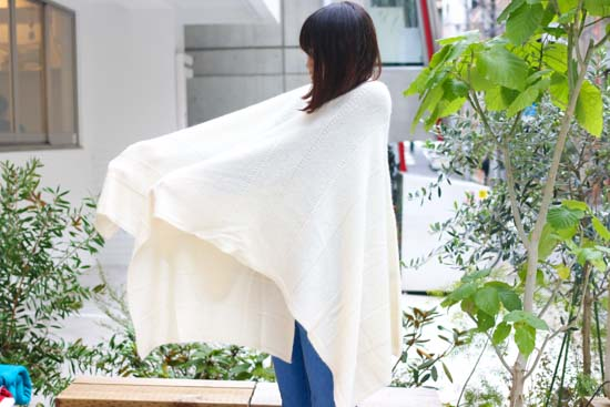 <tate>【babyalpaca&woolシリーズ】