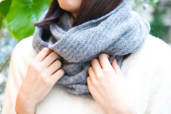 <tsutsu>【babyalpaca&woolシリーズ】