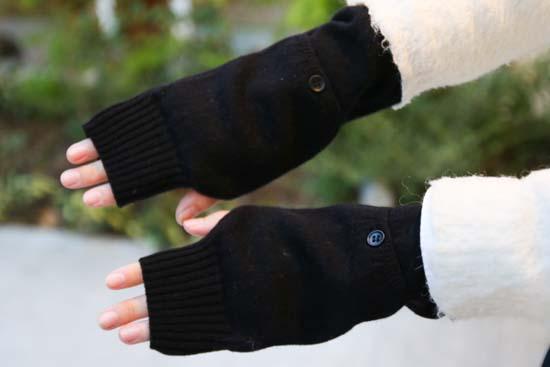 <kote>【woolシリーズ】