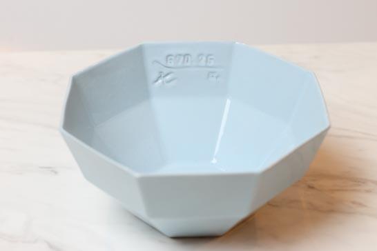 KIKOF Bowl 02