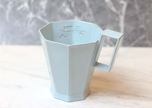 KIKOF Mug