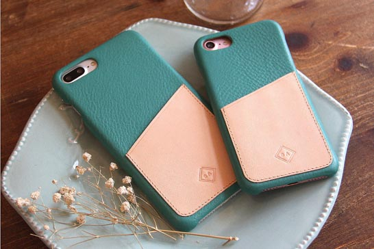iPhone6,7,8 Case