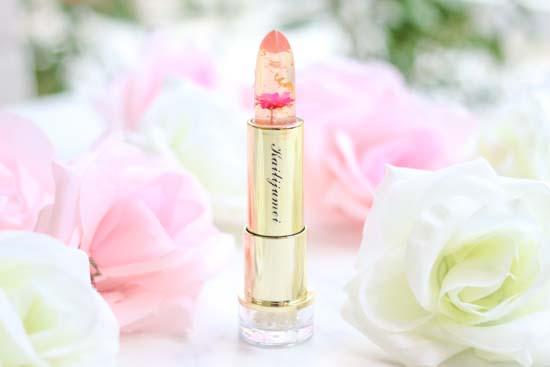 Kailijumei Flower Tint Lip
