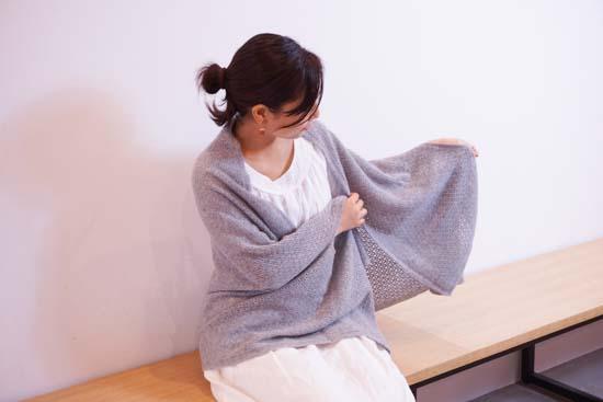 2017 cashmere nico