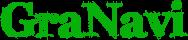 GraNavi Logo