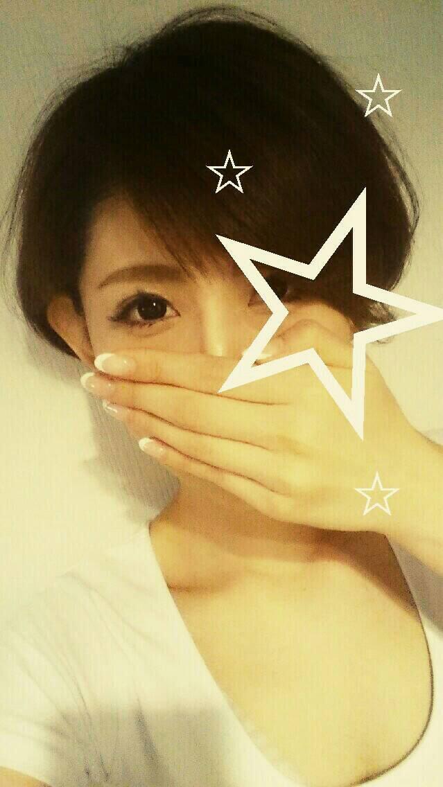 【極嬢エステ体験談】赤坂『アロマグラッチェ』清水あい♡ 泡を纏う指先に、洗練された大人の色気がトロける美女?メイン画像