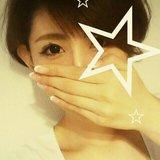 【極嬢エステ体験談】赤坂『アロマグラッチェ』清水あい♡ 泡を纏う指先に、洗練された大人の色気がトロける美女?次のブログ