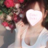 【極嬢体験談】赤坂『アロマグラッチェ』唯月のあ フレッシュアイドルが本気を魅せる、艶色イチャ密着にマジメロ〜前のブログ
