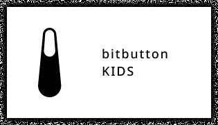 bitbbutonkids