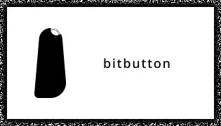 bitbbuton