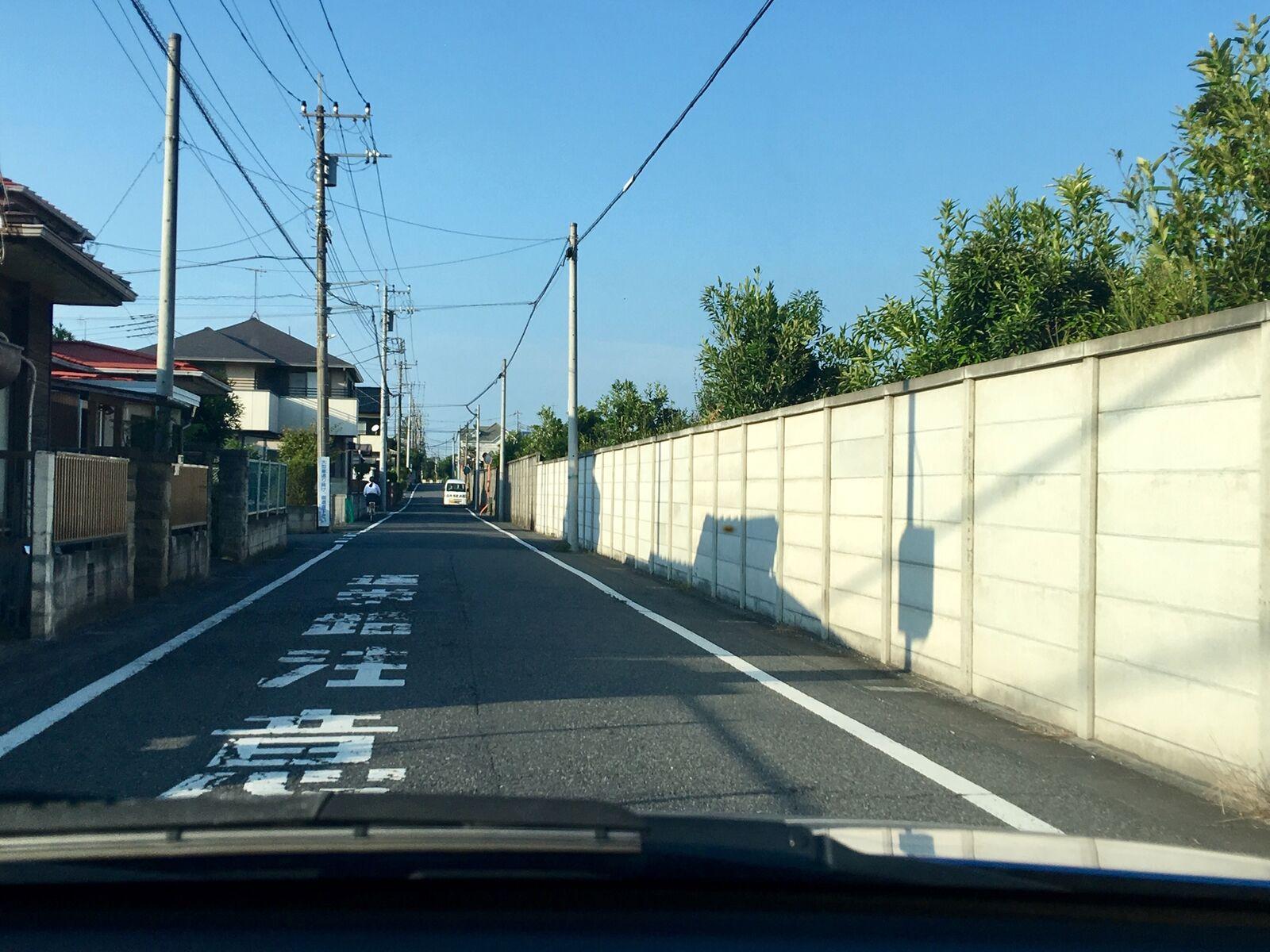 GT-Garage店舗への道のり_6